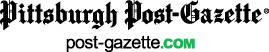 Pittsburgh Post Gazette Marketplace