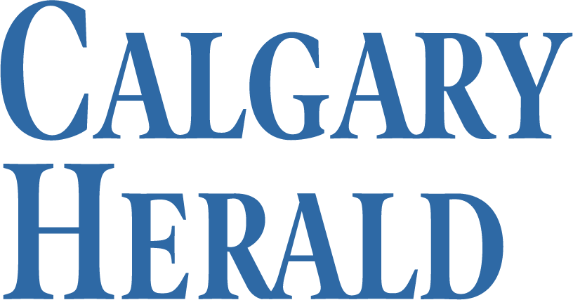 Calgary Herald Jobs | Working.com Job Search Canada - Find ...