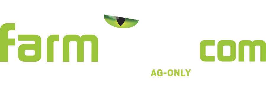 Farmzilla Classifieds | Place an ad