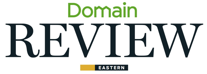 Domain Review Eastern