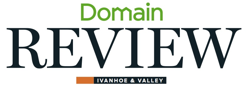 Domain Review Ivanhoe & Valley