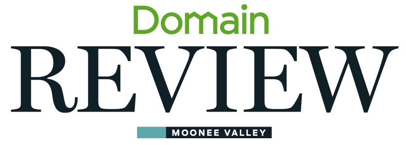 Domain Review Moonee Valley