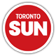 Toronto Sun Obituaries
