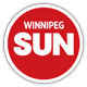 Winnipeg Sun Obituaries